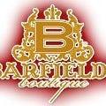 Barfields Boutique