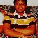 Afiq Ld