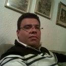 Arturo Diez de Sollano