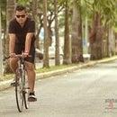 Faiz Jalil