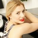 Yulia Morris