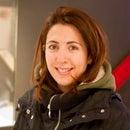 Fulya Gursel