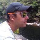 Robert Cristiano