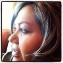 Judy Mendoza-Salinas