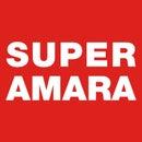 SUPER AMARA