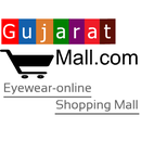 gujarat mall