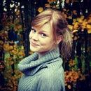 Susanna Lehtelä