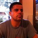 Alessandro Buzolin