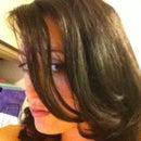 Robyn Marie