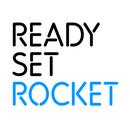 Ready Set Rocket