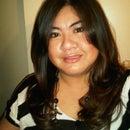 Janice Aguirre