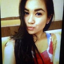 Elvina Tan