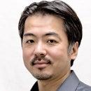 Shinichi Urano