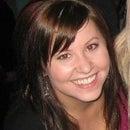 Becky Bradshaw