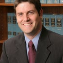 Mark Blane