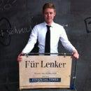 Marius Lenk