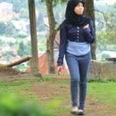 Rhaynie