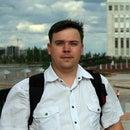 Alexandr Patrushev