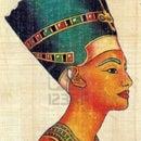 Nefertt