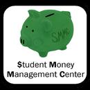 University of Illinois SMMC ILStudentMoney