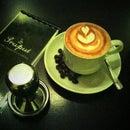 SRUPUT*Kopi*Kahve*Coffee KAHVE SRUPUT KAHVE