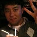 Taemin Chung