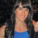 Amanda Curcio