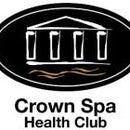 Crown Spa Health-Club