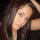 Natassya Dunda