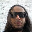 Emmanuel Duarte