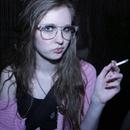 Amber Brinnier