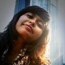 Aziana Daniela