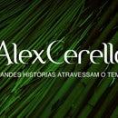 Alex Cerello