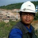 Wahid Putra Kurniawan