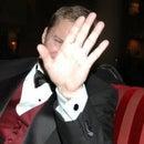 Jeff Barrows
