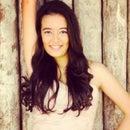 Beatriz Alves