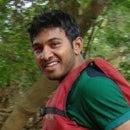 Kiran Bhagwan