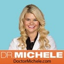 Dr. Michele