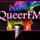 QueerFM Vancouver