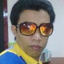 Ansar Egho