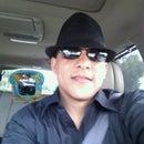 Jason Capo