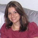 Tathiana Lisboa
