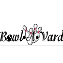 Bowl-A-Vard