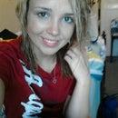 Haley Kennedy