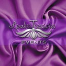 LAMBERT TREASURES EVENTS