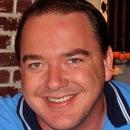 Jason Ramsey