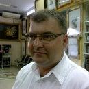 Andrzej Kasperczyk