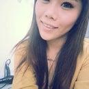 ann ying