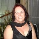 Maria Isabel Melo