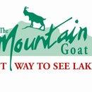 Mountain Goat Ltd